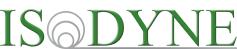 Isodyne logo
