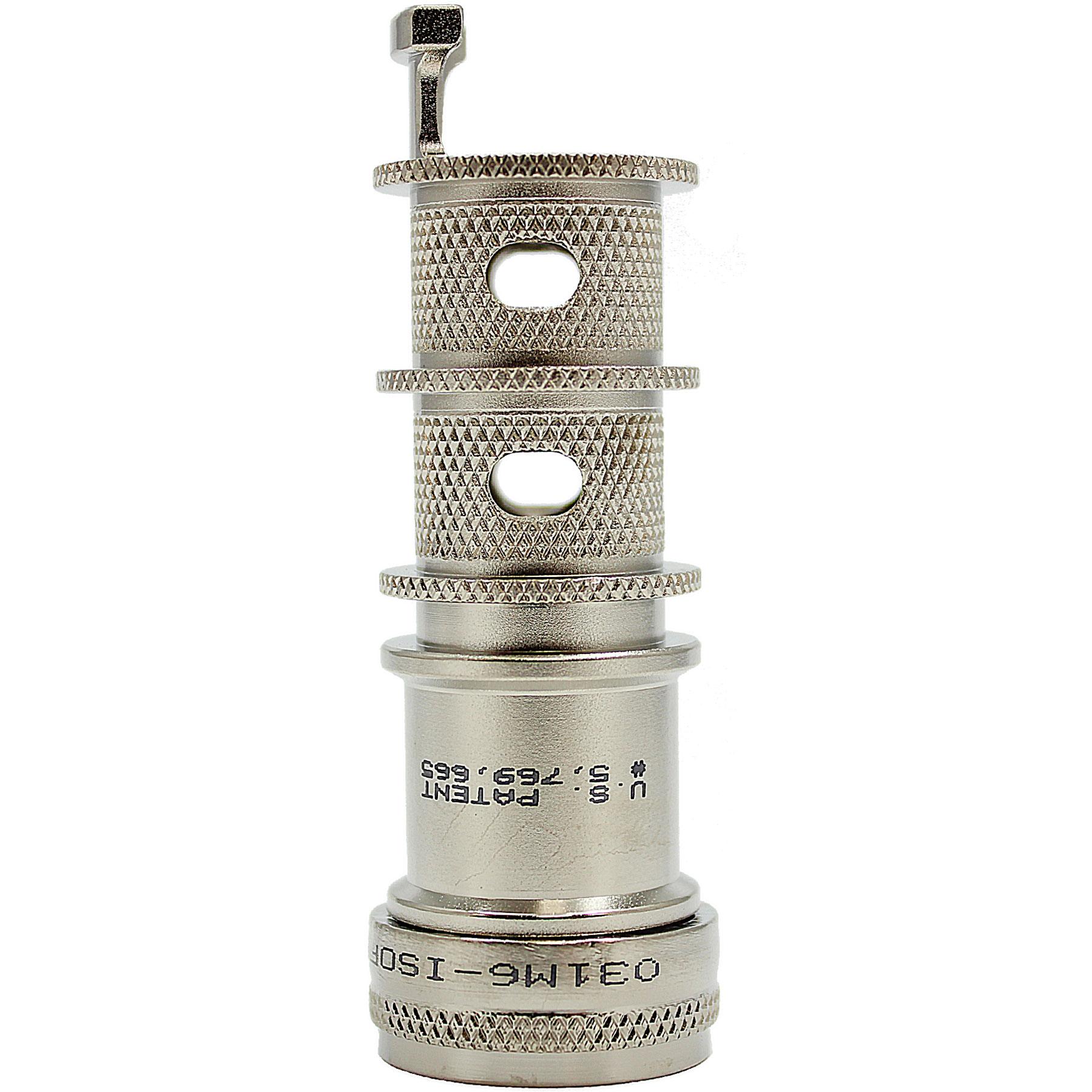 ISOAH165M0801-S