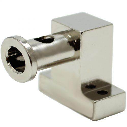 Backshell-215-Series-Side-Entry-E-Nickel
